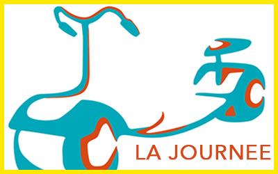 LOCATION DE SCOOTERS ÉLECTRIQUES À LA JOURNÉE - LA RÉUNION