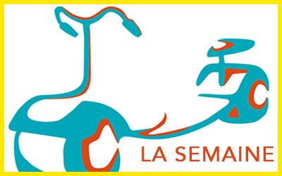 LOCATION DE SCOOTERS ÉLECTRIQUES À LA SEMAINE - LA RÉUNION